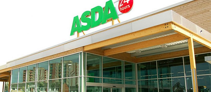 ASDA, Business case analysis of renewable energy : Rolton Group